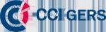 CCI gers