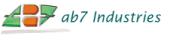 ab7Industries