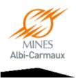 logo-mines-albi