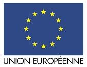 UE_miniature