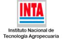 Logo-INTA